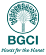 Botanic Gardens Conservation International